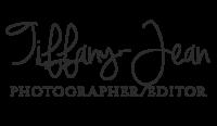 Tiffany Jean Photography